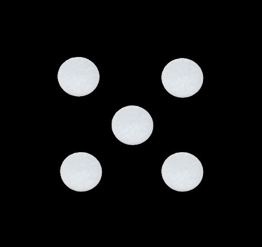 Filterssmall