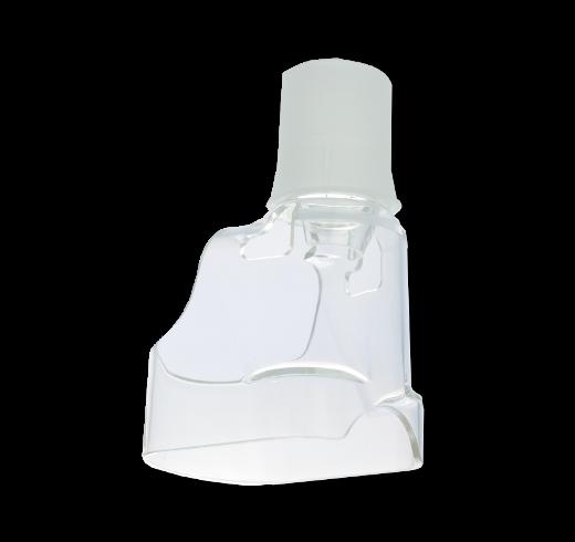 U22 Mask Adapter